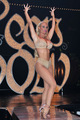 amazing coco - nicole-coco-austin photo