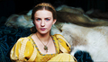 anne - the-white-queen-bbc photo