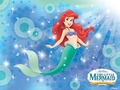 ariel yvette - the-little-mermaid-2 photo