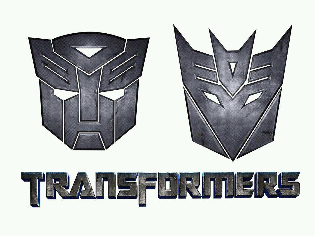 transformers animated series images autobots decepticons s icon hd