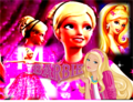 barbie a fashion fairytale - barbie-a-fashion-fairytale photo