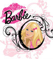barbie - barbie fan art