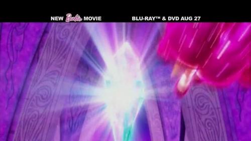Barbie mariposa 2 online the movie
