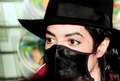 beautiful brown eyes!!!! - michael-jackson photo