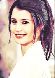 Beren saat wallpaper with a portrait titled bihter