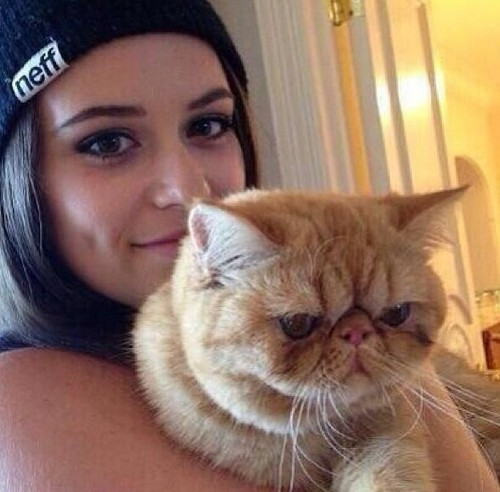 caitlin and tuts
