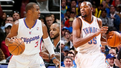 cp3 and kd