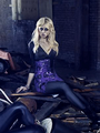 cycle 12 shot - allison-harvard photo