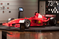 f1 Ferrari - sports-cars photo