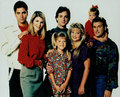 full house - full-house photo