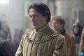 george - the-white-queen-bbc photo