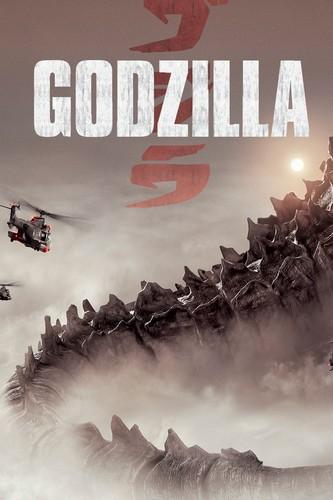 Godzilla wallpaper called godzilla  2014