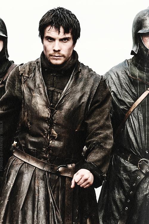 Gendry Got