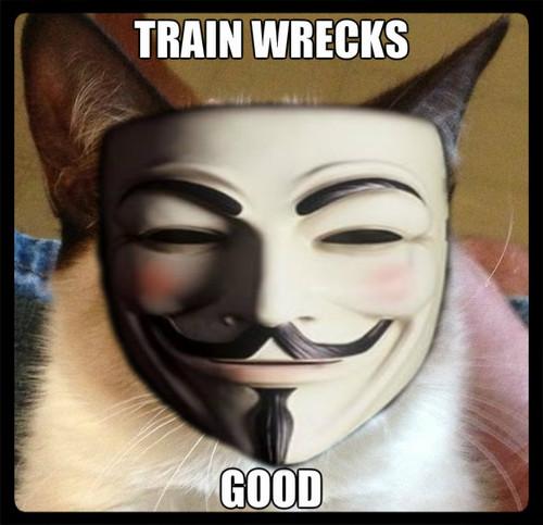 grumpy cat anonymous