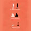 heels & arrows