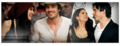 hh - ian-somerhalder-and-nina-dobrev photo