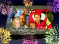 hugh laurie fan college  - hugh-laurie fan art