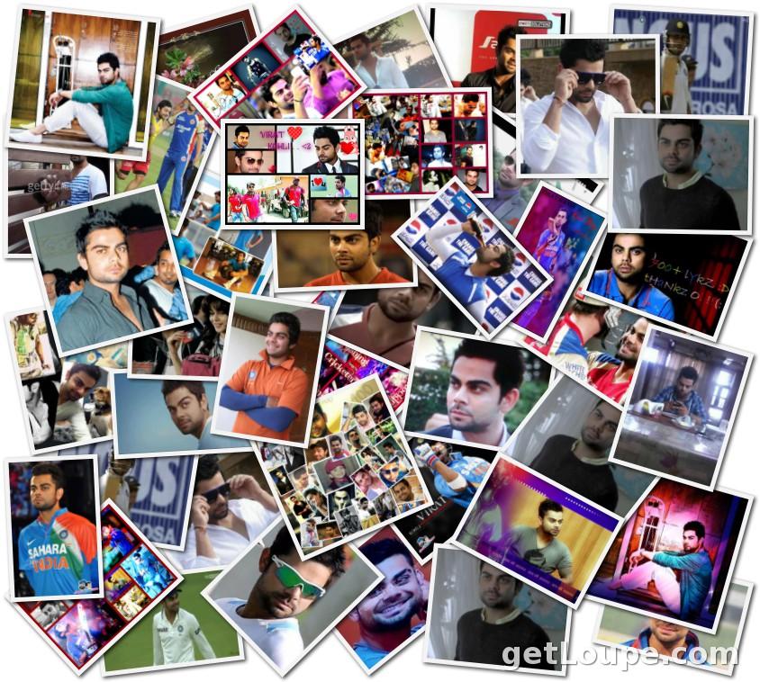 virat kohli images handsome amp cool wallpaper and
