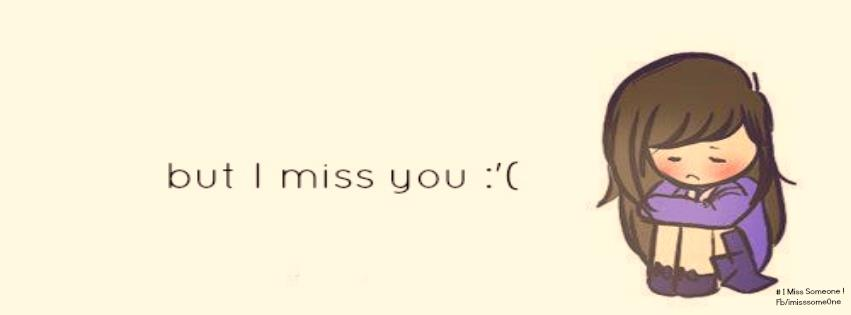 miss you images i miss u wallpaper and background photos (35233376)