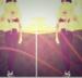 iiSinN - imvu icon