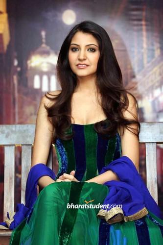 indian actress♥