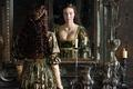 isabel - the-white-queen-bbc photo