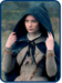 jane Eyre Avatar for forums - jane-eyre icon