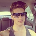 joeseph graceffa - joey-graceffa photo