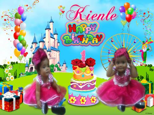 kienle2