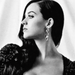 meow - katy-perry icon