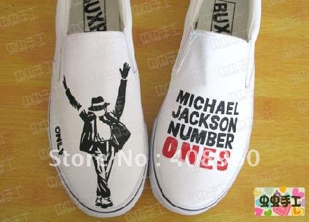 mj shoes