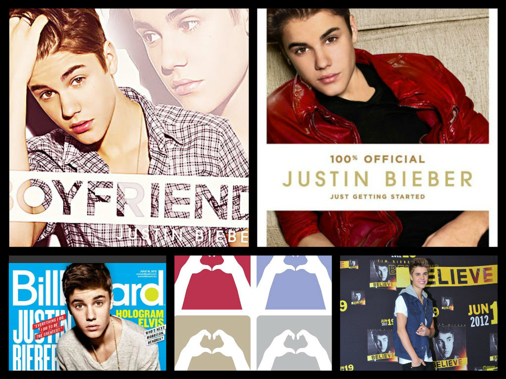 dating justin bieber quiz Mix - how to date justin bieber youtube one direction dating quiz - duration: 3:37 answerly 40,939 views 3:37 fun facts about life.