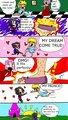 naruto funny comics