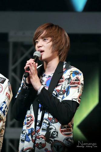niel @summer special konsert