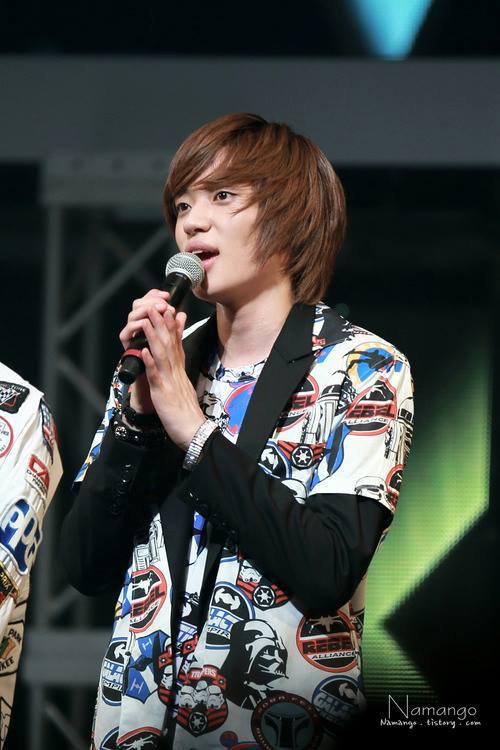 niel @summer special concert
