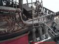 queen anne's revenge - pirates-of-the-caribbean-4 photo