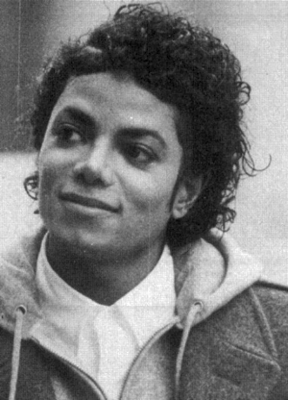 some of my fave MJ pics , ♥