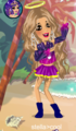 stellacool on msp - moviestarplanet-com photo