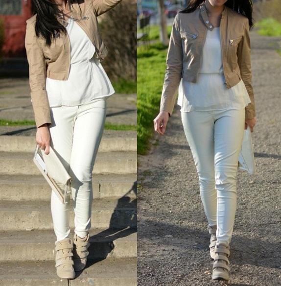 Street Style Fashion And Glamour Fan Art 35272943 Fanpop
