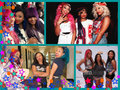 swag - the-omg-girlz fan art
