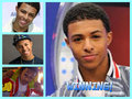 swagg - diggy-simmons fan art