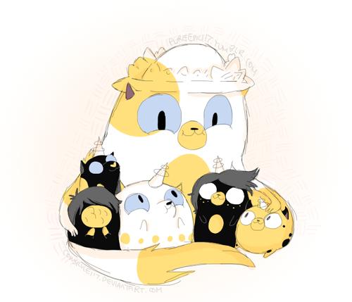 sweet 赤ちゃん