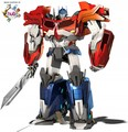 tfp - transformers-prime photo
