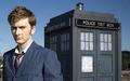 the doctor - david-tennant photo
