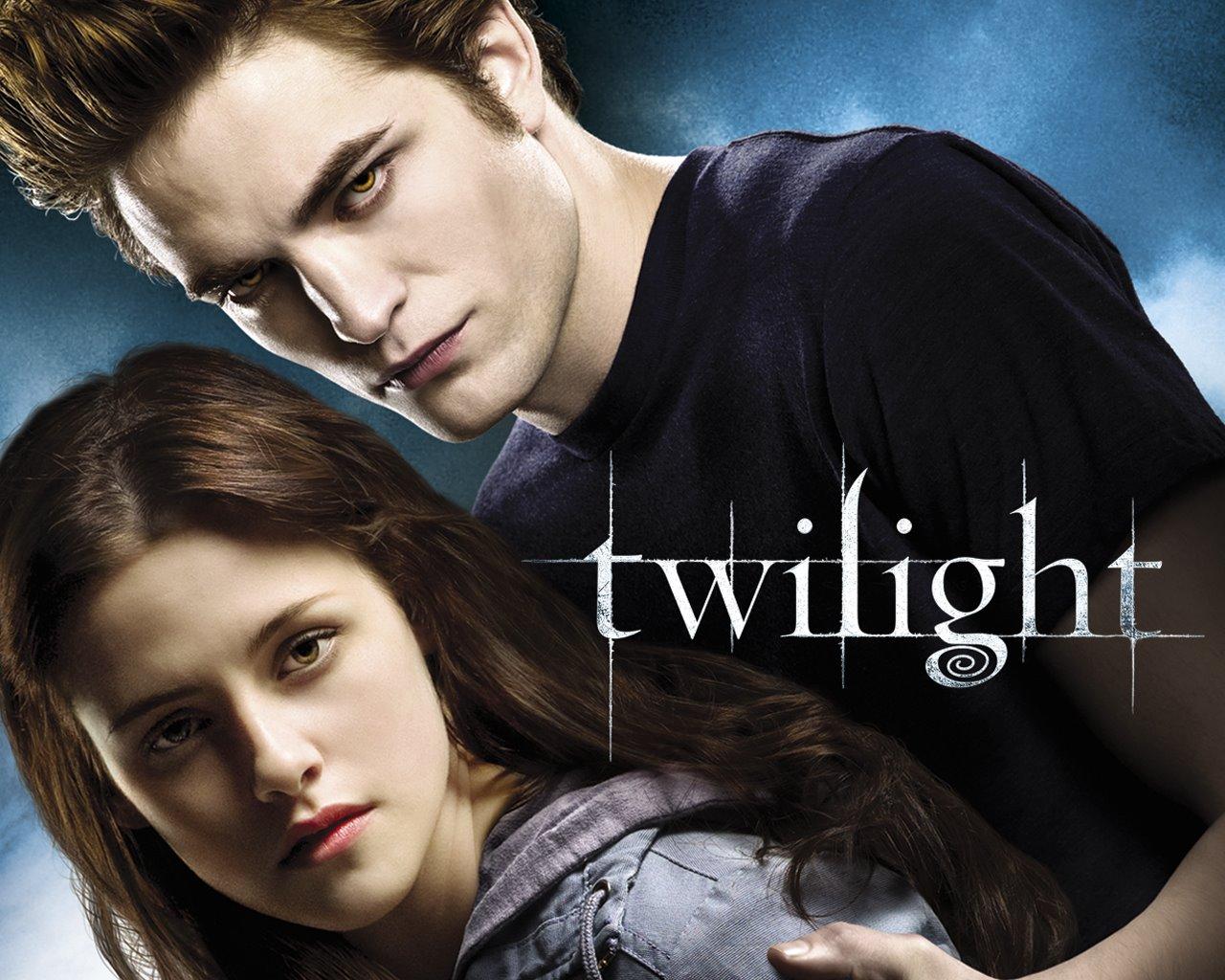 twilight - Twilight Se...
