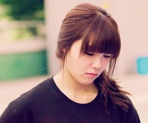 <3 A-Pink Eunji <3