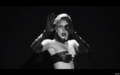 'Applause' Music Video - lady-gaga photo