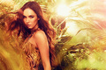 Avon  - megan-fox photo