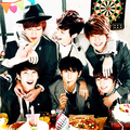 ★ღ♦BOYFRIEND♦ღ★ - boyfriend fan art