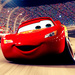 ★ Cars ☆  - disney-pixar-cars icon